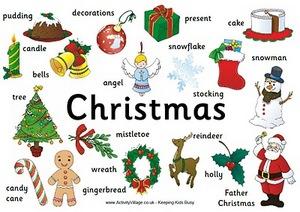 christmas_poster_uk.jpg