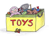 http://www.speechteach.co.uk/p_resource/clipart/toys2.htm