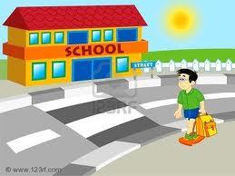 untitled school