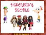 imagen describing people