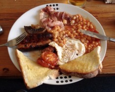 english-breakfast-532x426