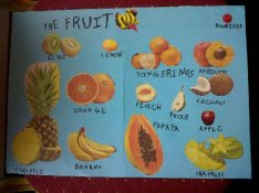 the-fruit