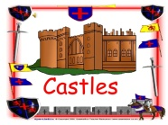 features-of-a-castle-1-728